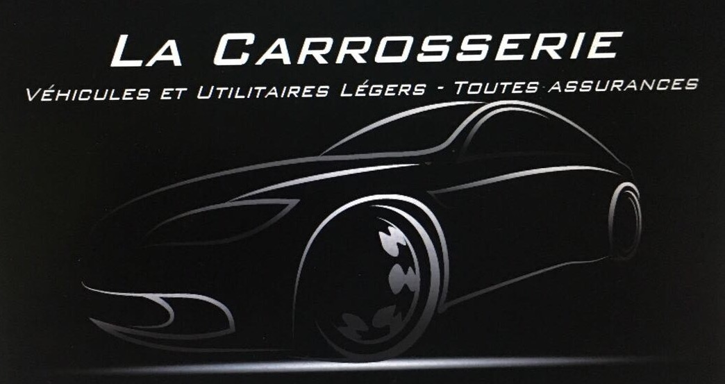 la carrosserie brignais carrossier remplacement pare brise reparation. Black Bedroom Furniture Sets. Home Design Ideas